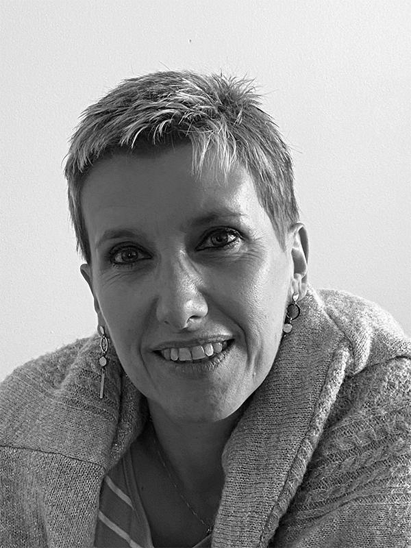 Céline LEUTHREAU